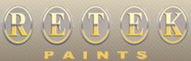 Retek Paints