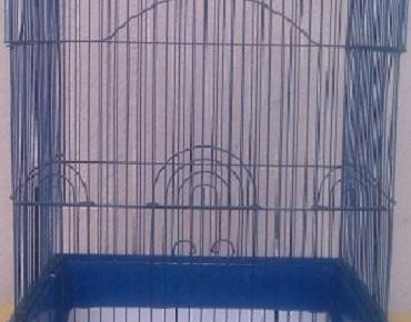 birdcagevanderbijlpark1432896169