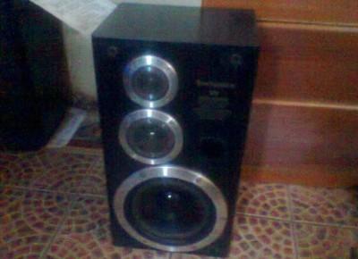 speaker1432809739