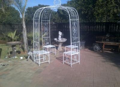 gardengazebovereeniging1433926906