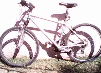 oaklandmountainbikesilverbackvanderbijlpark1433400427