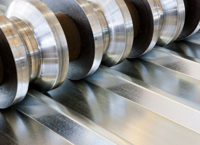 Steel Product Manufacturer in South Africa – Clotan Steel