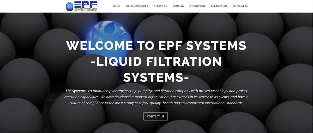EPF-Systems-Engineering,-Pumping-&-Filtration-Company