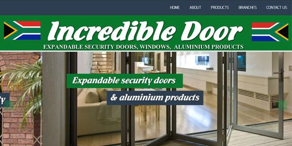 Incredible-Door-Banner