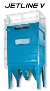 bag-dust-collector-jetline-v-166x300