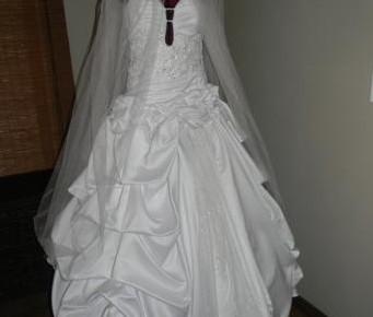 weddingdressforsalevanderbijlpark1432898470