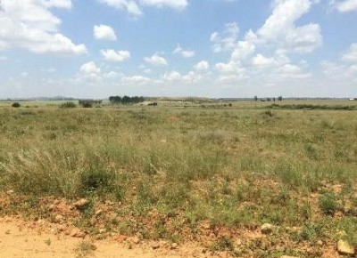 4000m2standinHenleyonKlipvereeniging1433929551
