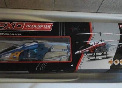 FXDremotecontrolledhelicoptervanderbijlpark1433315470