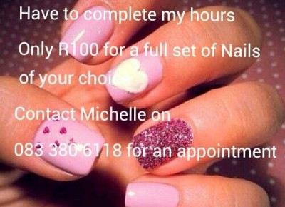 nailtechnicianvereeniging1434023686